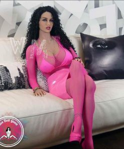 PinkEscort01_47491605-fba4-4e07-9a1b-016996751993_2000x