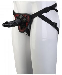 blaze-deluxe-strap-on-dildo-600x600