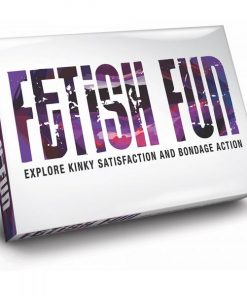 fetish-fun-game-600x600