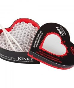kinky-heart-600x600