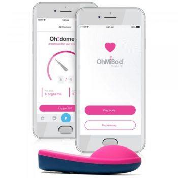 ohmibod-bluemotion-nex1-2nd-gen-app-controlled-600x600
