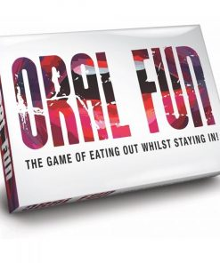 oral-fun-game-600x600