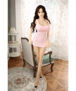 real-doll-mica-600x600