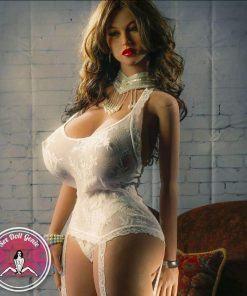 sex-doll-abbigail-160cm-5-2-l-cup-sex-doll-genie_2000x
