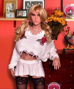 sex-doll-bianka-167cm-5-4-k-cup-sex-doll-genie_2000x