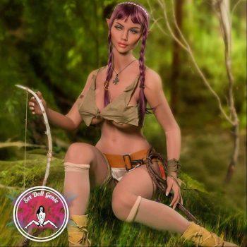 sex-doll-regina-elf-157cm-5-2-h-cup-sex-doll-genie_2000x