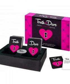 truth-or-dare-erotic-couple-s-edition-600x600