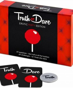 truth-or-dare-erotic-party-edition-600x600