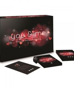 you-me-game-600x600
