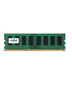 Crucial DDR3L 1600MHz 8GB DIMM