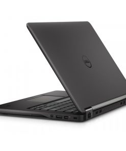 Dell Latitude E7250 i5 8GB 128SSD (beg)