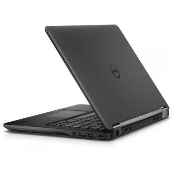 Dell Latitude E7250 i5 8GB 128SSD (beg)