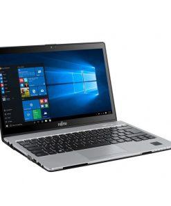 Fujitsu Lifebook S936 i5 256SSD med 4G (beg)