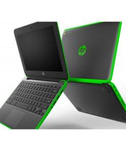 HP Chromebook 11 G4 (Beg)