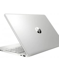 HP Pavilion 15s-eq0093no