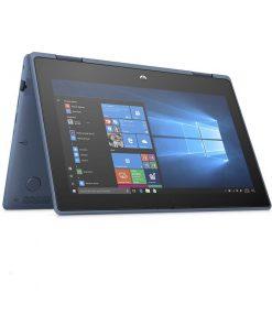 HP ProBook x360 11 G5 EE 11J90ES