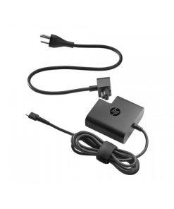 Laddare HP original 65W USB-C