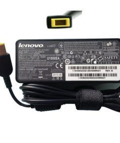 Laddare till Lenovo 65W