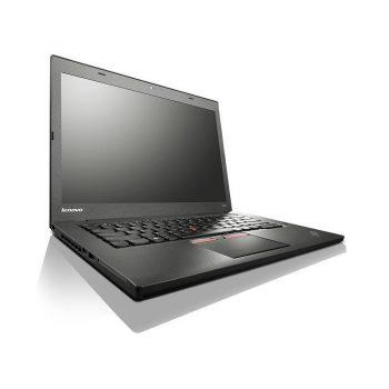 Lenovo Thinkpad T450 i5 8GB 240SSD (beg)