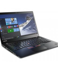 Lenovo Thinkpad T460s 4G Touch i5 12GB 256SSD (beg)