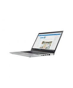 Lenovo Thinkpad T470s Touch i5 8GB 256SSD (beg)