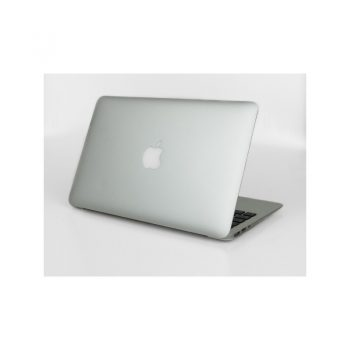 macbook-air-116-mid-2013-beg-med-mura