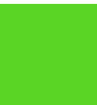 ADSL-icon