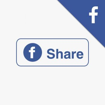 Facebook-Dela-Share