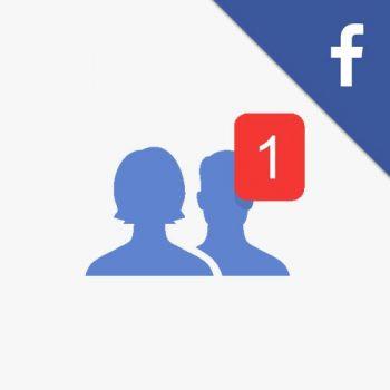 Facebook-följare-followers