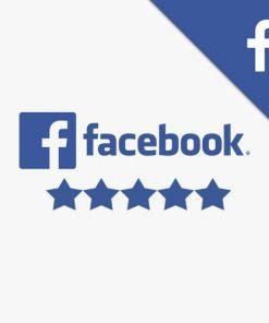 Facebook-reviews-recensioner