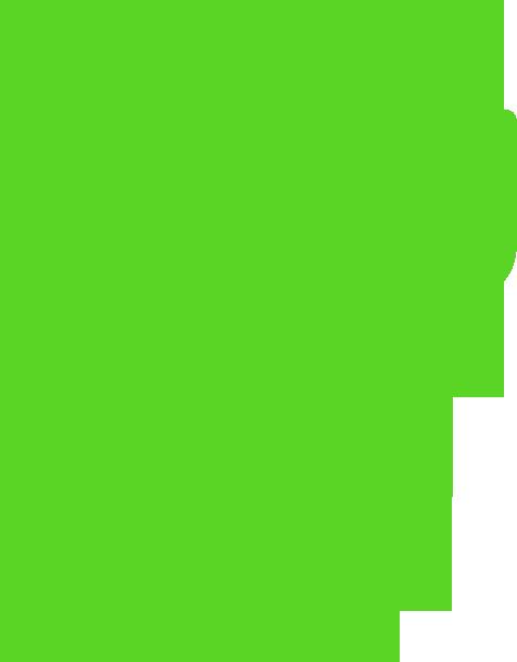 Mobilt-bredband-bäst-i-test