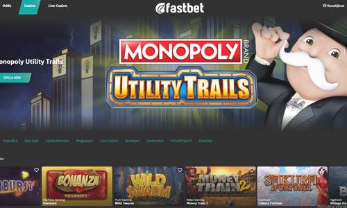 fastbet-internet-casino