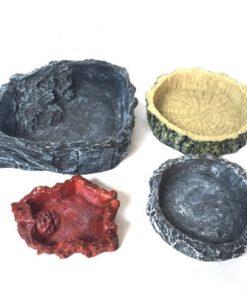 4-matskålar-för-reptiler