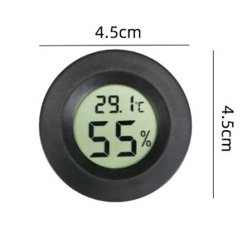 Digital-termometerhygrometermätare-för-reptilsköldpaddorrarium