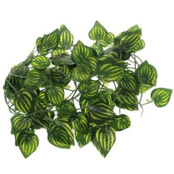 Gröna-växer-till-reptiler