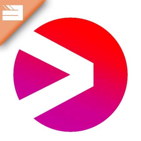 Streaming-med-VIAPLAY