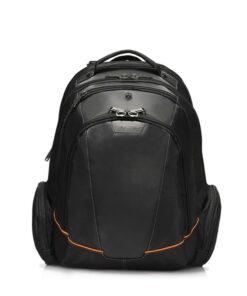 Everki Flight laptopryggsäck
